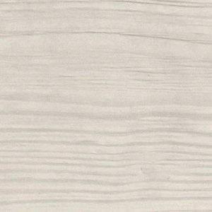 Impressio madera