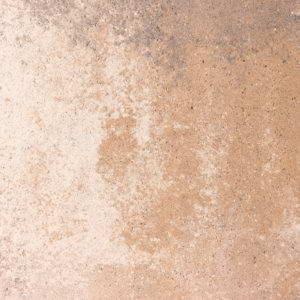 Durango karmelowo szary