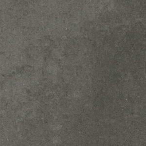 Palisada rustykalna antracytowy