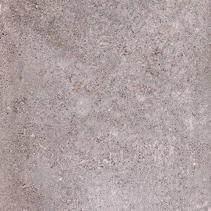 Palisada rustykalna szary