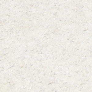 Piastra bianco carrara