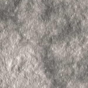 biało-szary