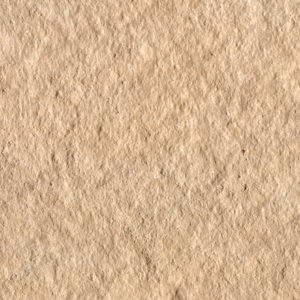 Soledo ciemnobezowy