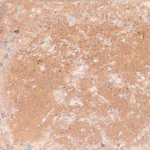 TRACT piaskowo bezowy