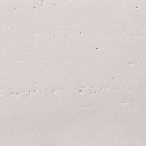 impressio trawertyn bianco
