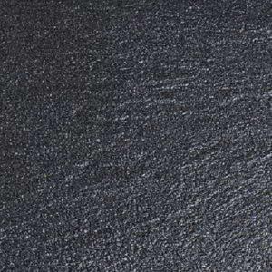 limbra bazaltowy