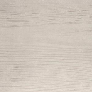 madera bianco