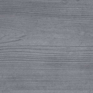 madera grigio