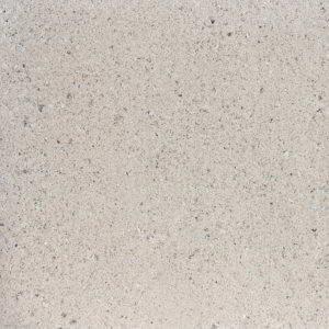 maxima molto pergaminowa biel kostki
