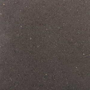 maxima rigato antracytowy